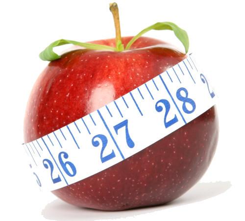 cual es la dieta mas rapida y efectiva para adelgazar