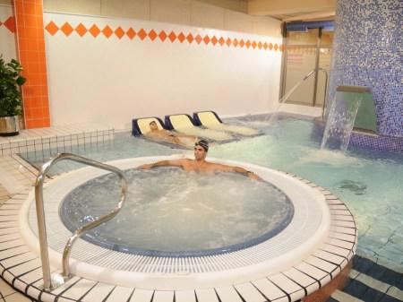 Hidroterapia y Spa DSC_8227