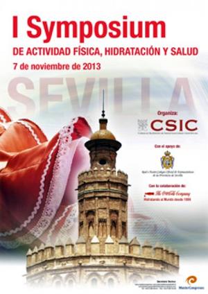 cartel_I_symposium_activ_fisica_csic