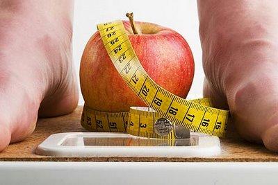 dieta-782279