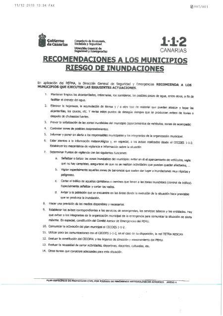 ALERTA MAXIMA_Página_5