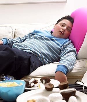 obesidad-infantil-300x350