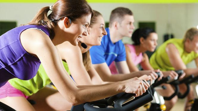spinning-getty-gimnasio-fitness_MUJIMA20120904_0038_37