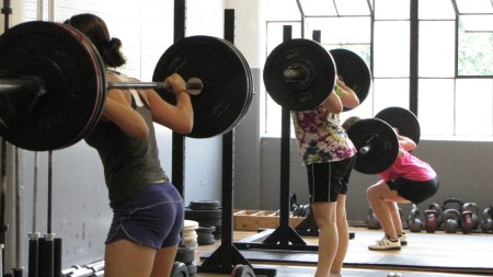 backsquat1