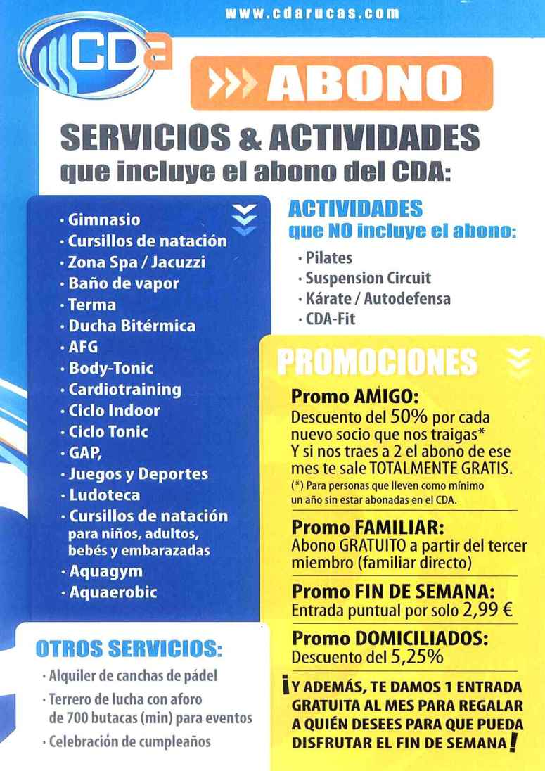 20140906135110271_Página_1