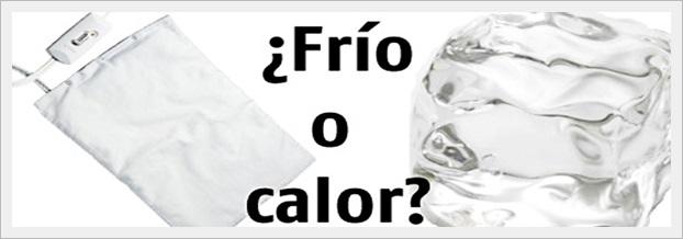 PORTADA-FRIO-O-CALOR