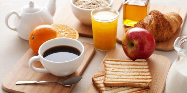 recetas-de-desayunos-saludables