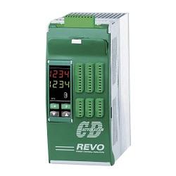 Revo-PC-scr-power-controller