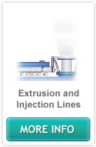 small-extrusion-and-injection-lines-1
