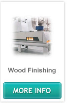 small-wood-finishing-4