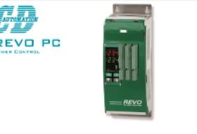 REVO PC Video