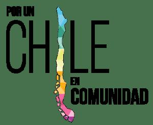 Por-un-Chile-en-comunidad