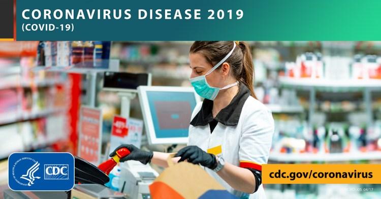 Social Media Toolkit   CDC