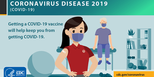 Benefits of Getting a COVID-19 Vaccine | CDC