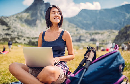 Image result for study abroad students