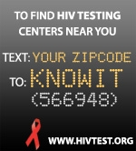 KnowIt (566948) www.hivtest.org