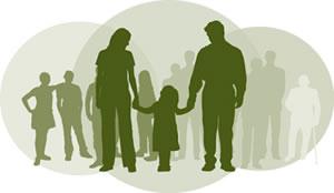 CDC Health Disparities & Inequalities Report 2013