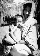 History of Smallpox | Smallpox | CDC