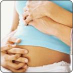Embarazo y ETS