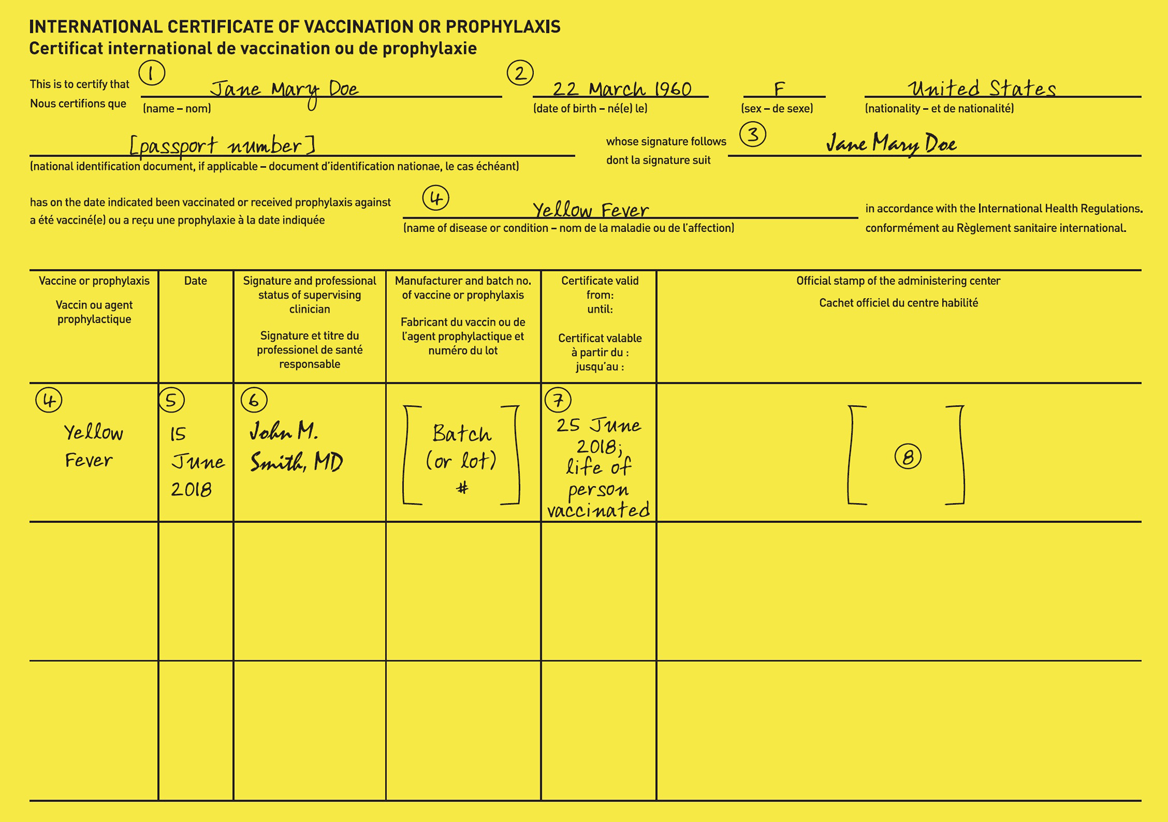 Primary Junction New Mexico Worksheet