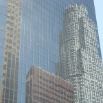 building downtown la