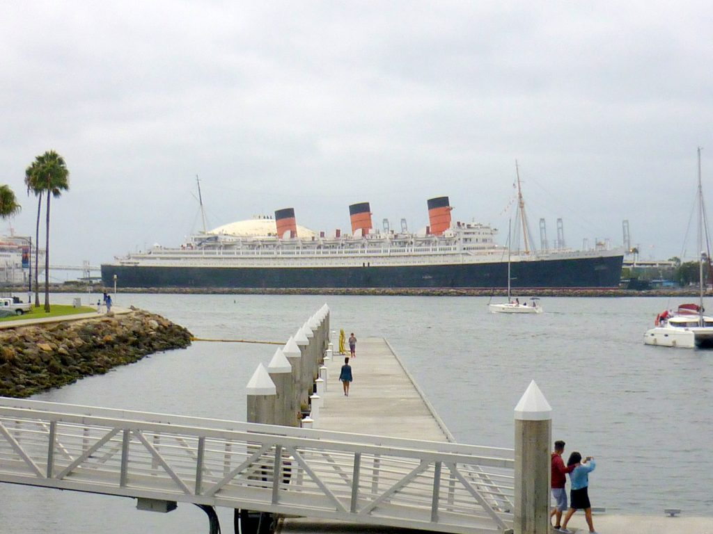 queen-mary-long-beach