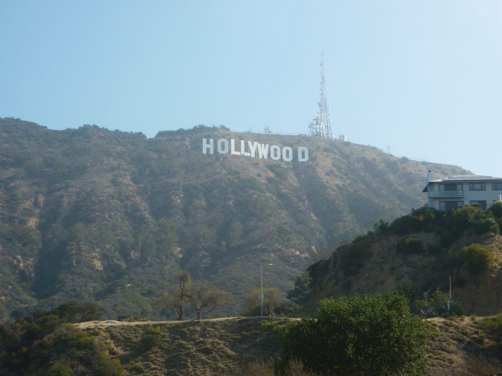 vu-hollywood