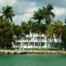 villa-palmier