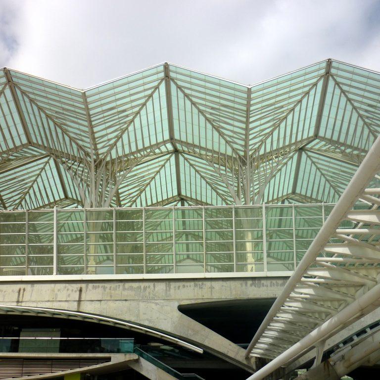 gare_de_oriente