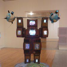 robot_lisbonne