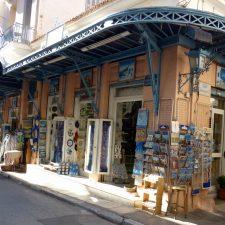boutiques_athénes