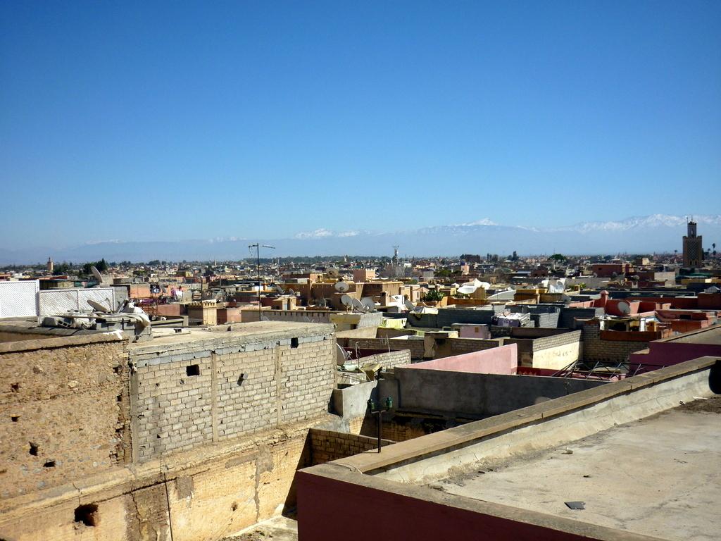 vue_toits_marrakech