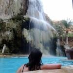 main hot spring jordan