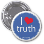 Shop for Truth