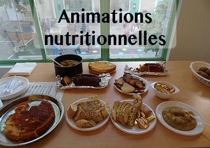 animations_nutritionnelles