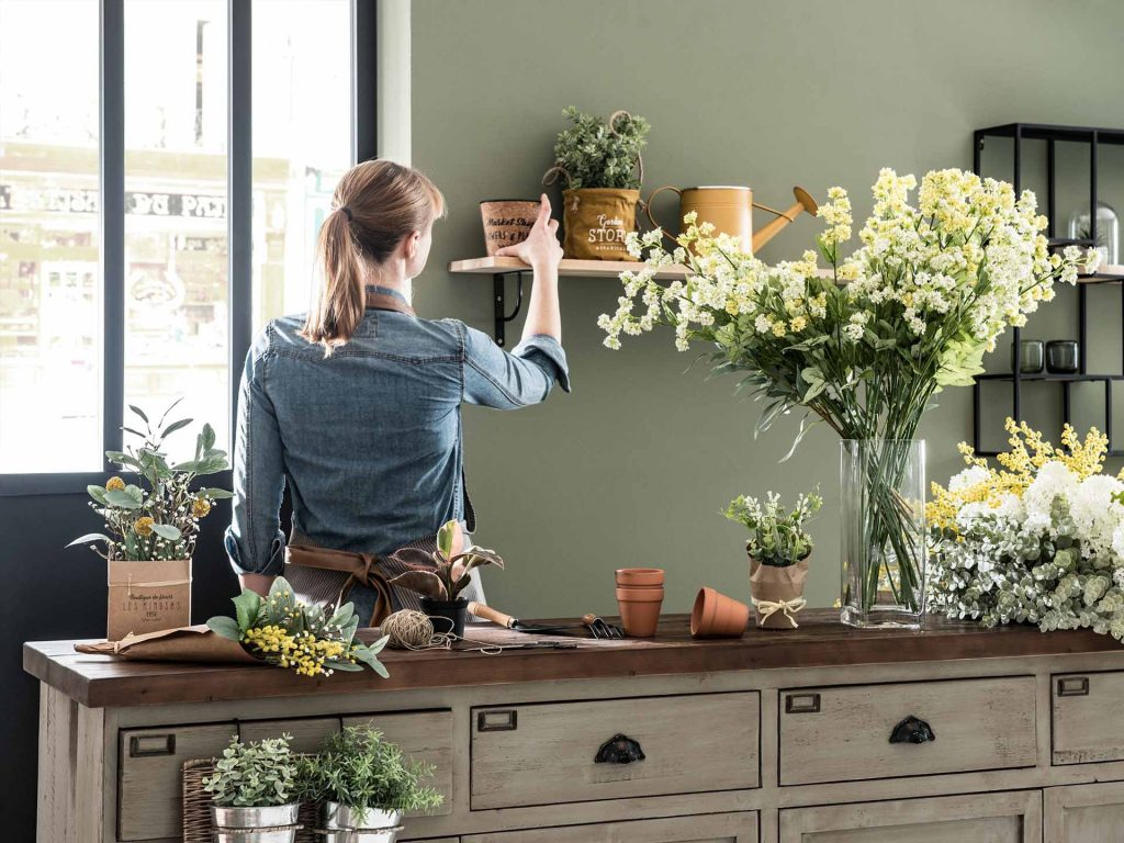 idees deco campagne chic idees deco