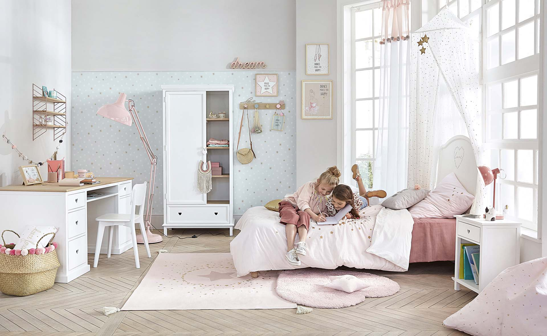 collection junior 2019 de maisons du monde