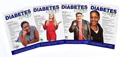 CDE Publications | CDE Your Partner in Diabetes ...