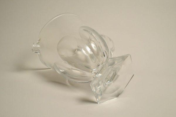 Pichet cristal saint Louis
