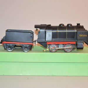 HORNBY: Locomotive a vapeur OVA