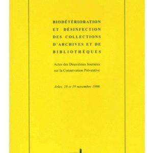biodeterioration-et-desinfection-des-collections-d-archives-et-de-bibliotheques