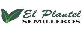 SEMILLEROS EL PLANTEL