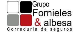SEGUROS FORNIELES