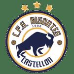 CFS BISONTES CASTELLON