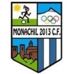 MONACHIL 2013