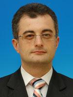 Gabriel Andronache