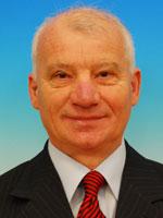 Iosif Veniamin Blaga