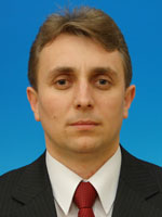 Lucian  Nicolae Bode