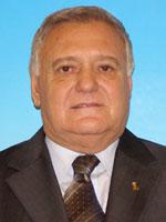 Victor Boiangiu