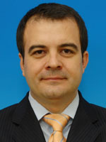 Bogdan Cantaragiu